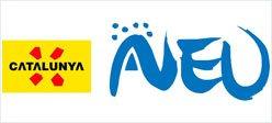 Associació Catalana d'Estacions d'Esquí i Activitats de Muntanya