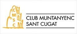 Club de Montaña Sant Cugat