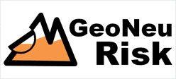GeoNeu Risk