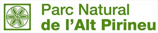 Parc Natural d'Alt Pirineu