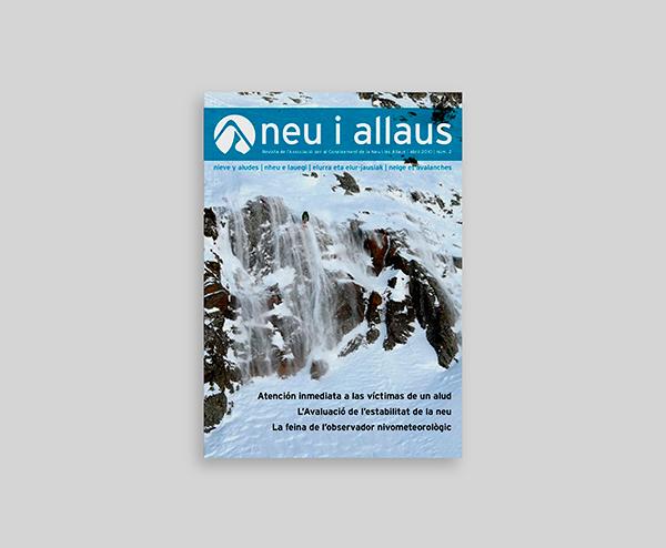 Revista ACNA 02