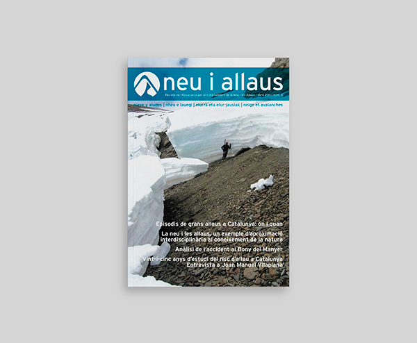 Revista ACNA 03