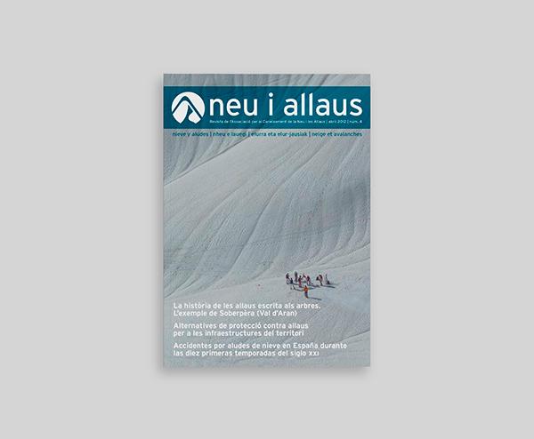 Revista ACNA 04