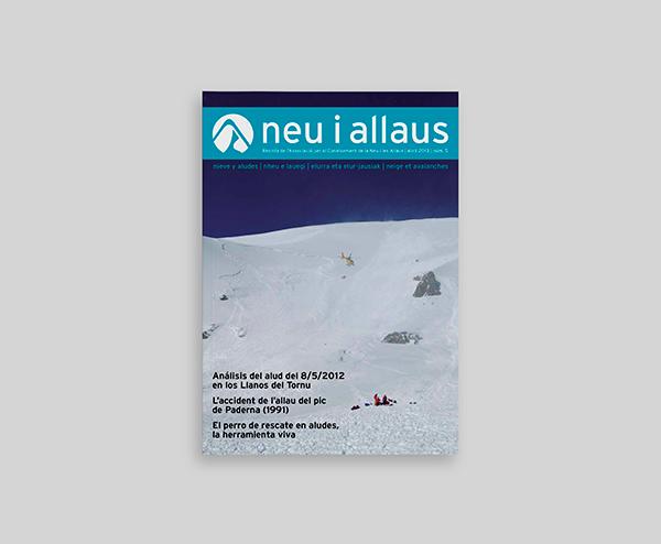 Revista ACNA 05