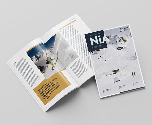 Revista ACNA 10